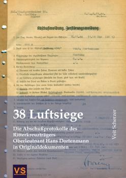 www.verlag-scherzer.de